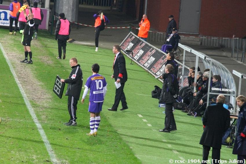 KFC Germinal Beerschot - R.Charleroi.S.C. [Photos][0-0] 091213015329533125045292