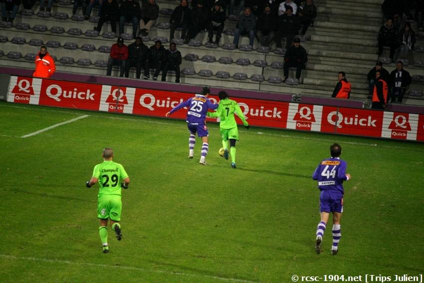 KFC Germinal Beerschot - R.Charleroi.S.C. [Photos][0-0] 091213015356533125045294