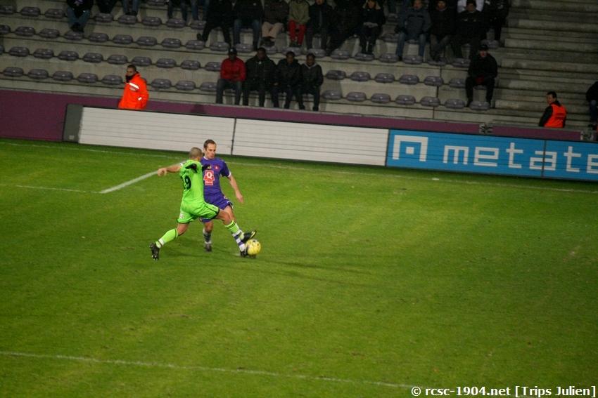 KFC Germinal Beerschot - R.Charleroi.S.C. [Photos][0-0] 091213015424533125045296