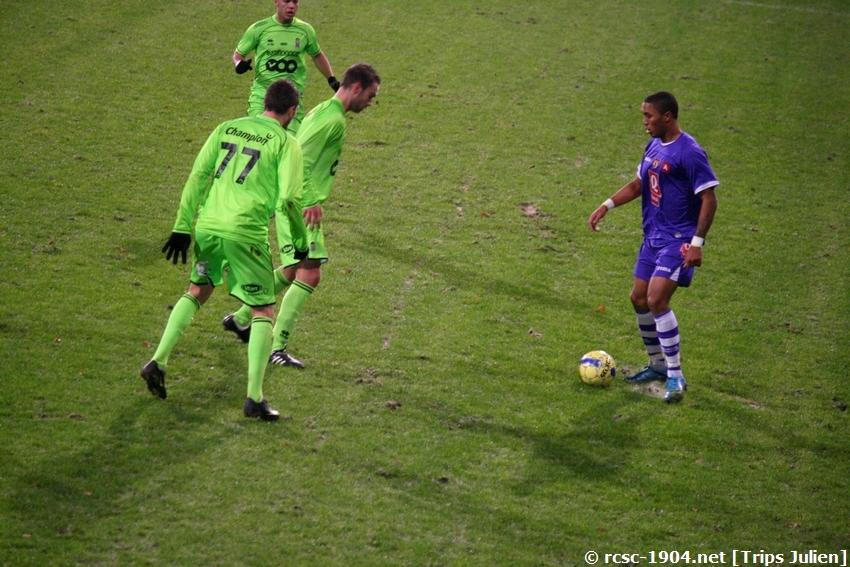 KFC Germinal Beerschot - R.Charleroi.S.C. [Photos][0-0] 091213015520533125045299