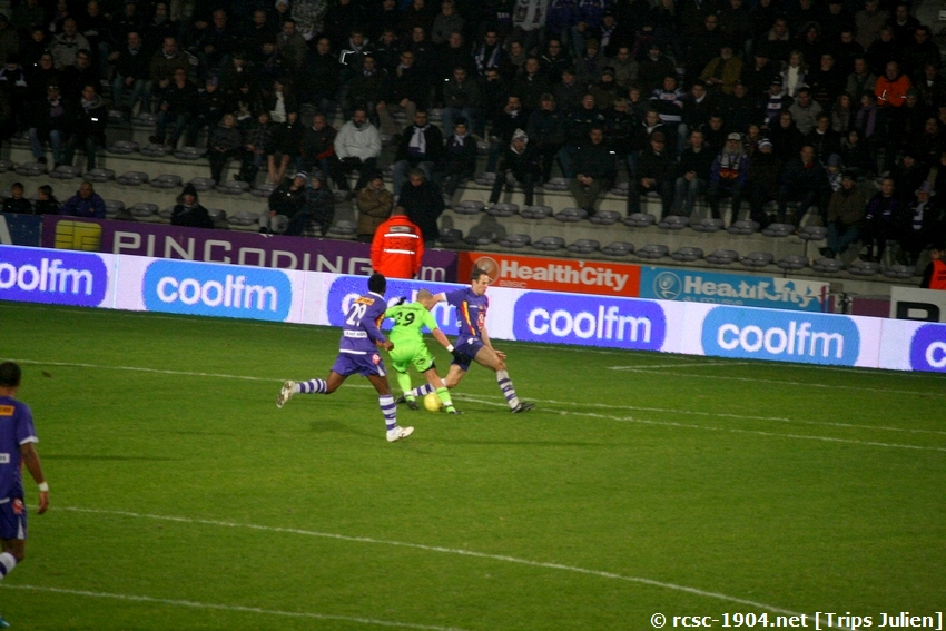KFC Germinal Beerschot - R.Charleroi.S.C. [Photos][0-0] 091213015607533125045313