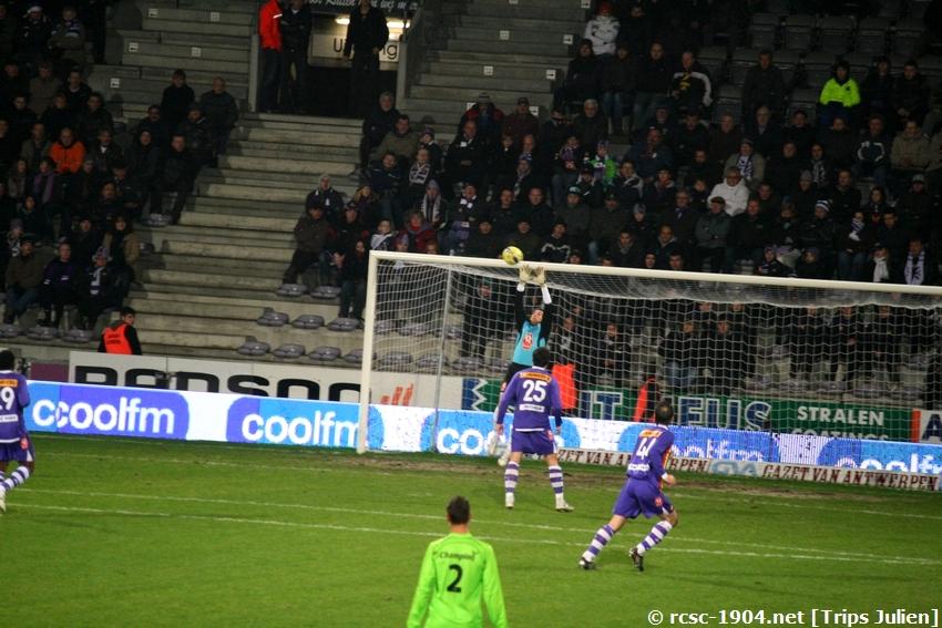KFC Germinal Beerschot - R.Charleroi.S.C. [Photos][0-0] 091213015622533125045314