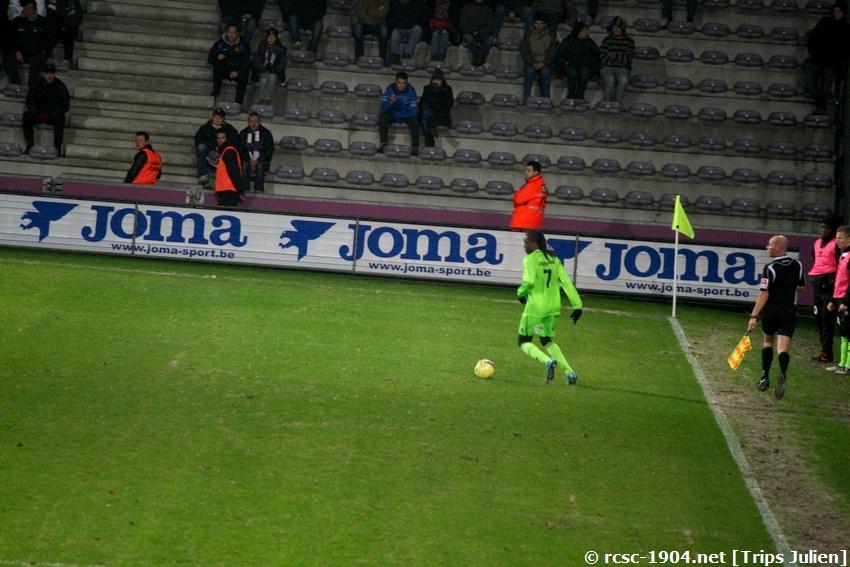 KFC Germinal Beerschot - R.Charleroi.S.C. [Photos][0-0] 091213015637533125045315