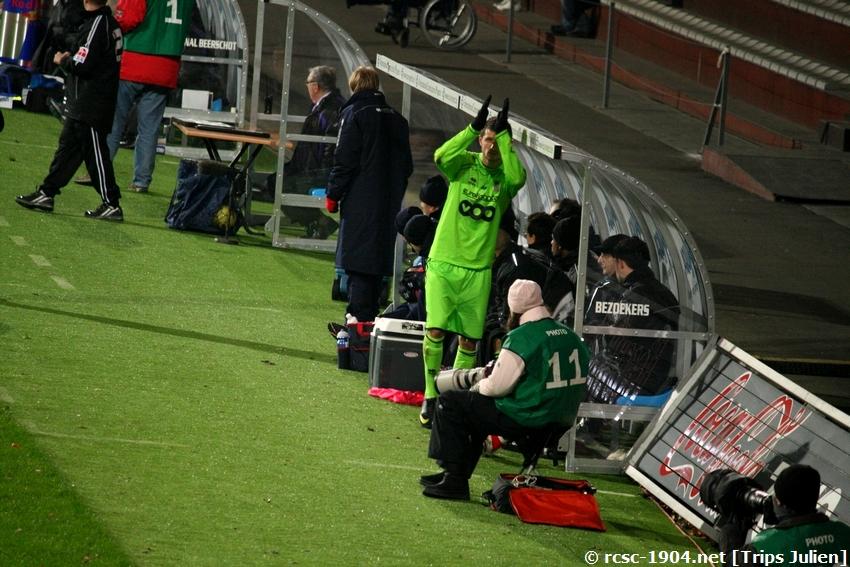 KFC Germinal Beerschot - R.Charleroi.S.C. [Photos][0-0] 091213015653533125045316