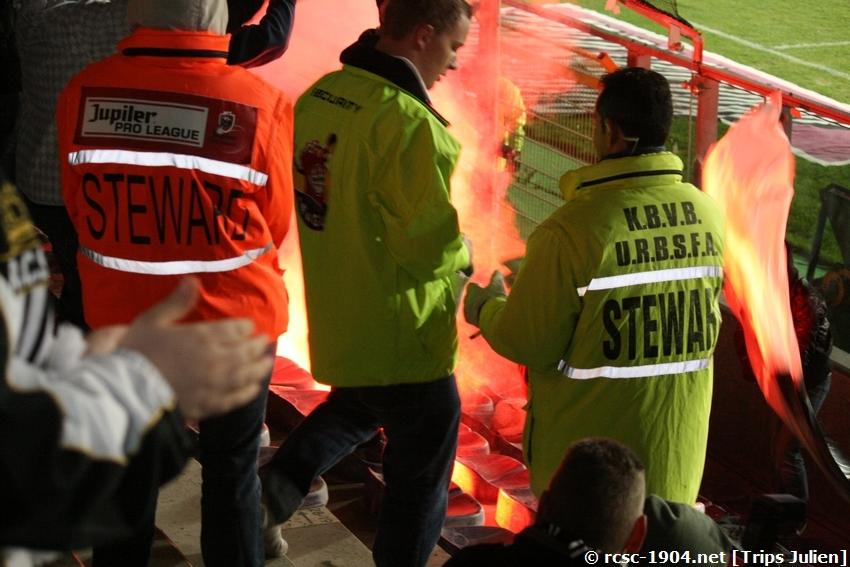 KFC Germinal Beerschot - R.Charleroi.S.C. [Photos][0-0] 091213015705533125045317