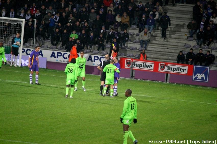 KFC Germinal Beerschot - R.Charleroi.S.C. [Photos][0-0] 091213015720533125045318