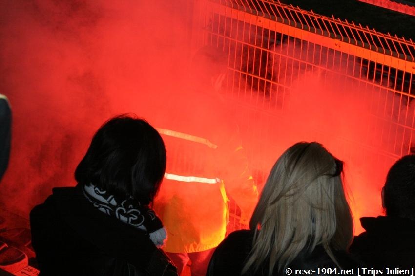 KFC Germinal Beerschot - R.Charleroi.S.C. [Photos][0-0] 091213015732533125045319