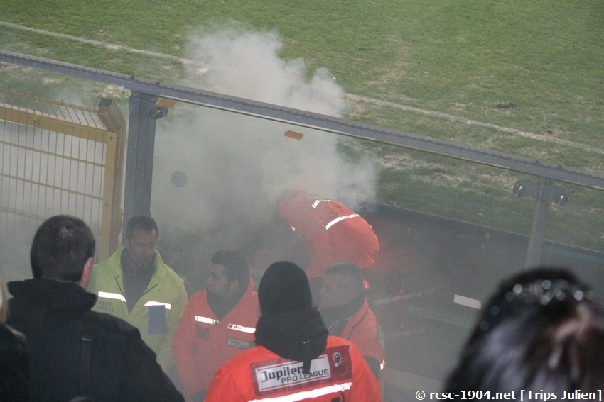KFC Germinal Beerschot - R.Charleroi.S.C. [Photos][0-0] 091213015745533125045320
