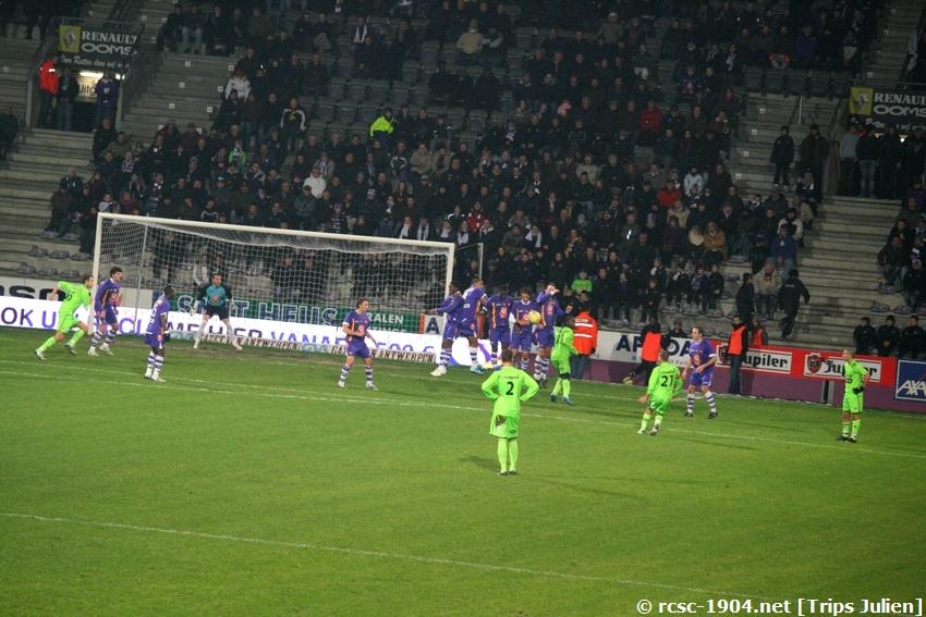KFC Germinal Beerschot - R.Charleroi.S.C. [Photos][0-0] 091213015823533125045323