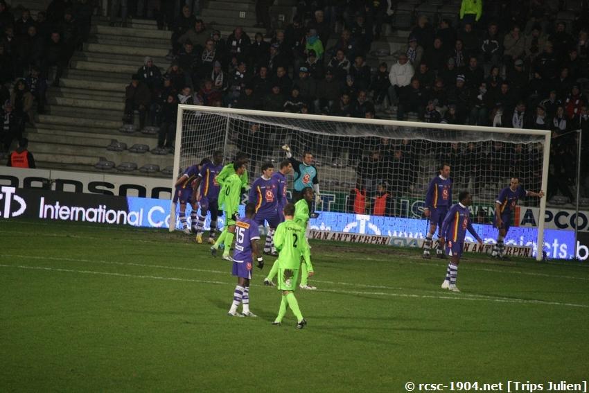 KFC Germinal Beerschot - R.Charleroi.S.C. [Photos][0-0] 091213015921533125045326