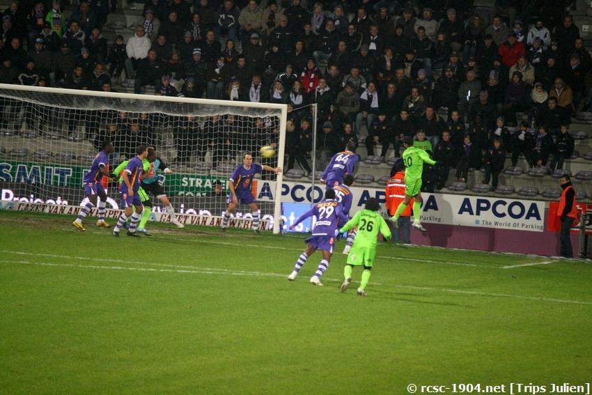 KFC Germinal Beerschot - R.Charleroi.S.C. [Photos][0-0] 091213020000533125045330