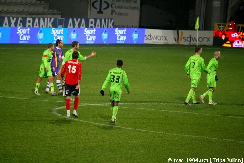 KFC Germinal Beerschot - R.Charleroi.S.C. [Photos][0-0] 091213020046533125045335