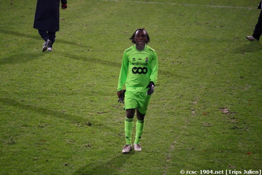 KFC Germinal Beerschot - R.Charleroi.S.C. [Photos][0-0] 091213020125533125045337