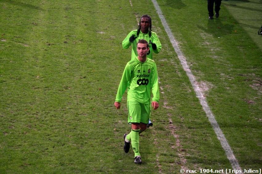KFC Germinal Beerschot - R.Charleroi.S.C. [Photos][0-0] 091213020228533125045341