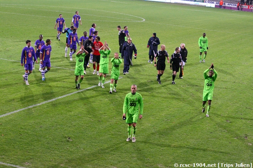 KFC Germinal Beerschot - R.Charleroi.S.C. [Photos][0-0] 091213020318533125045344