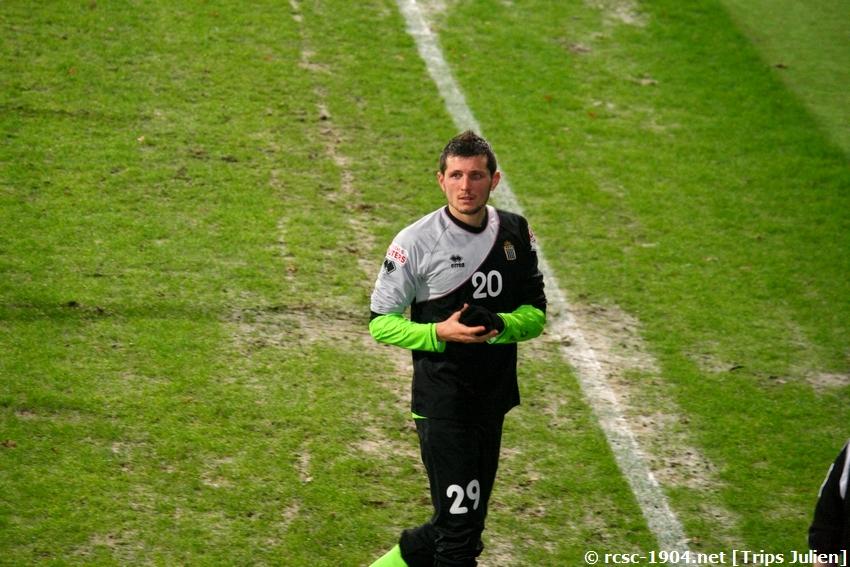 KFC Germinal Beerschot - R.Charleroi.S.C. [Photos][0-0] 091213020350533125045346