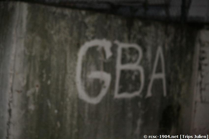 KFC Germinal Beerschot - R.Charleroi.S.C. [Photos][0-0] 091213020400533125045347