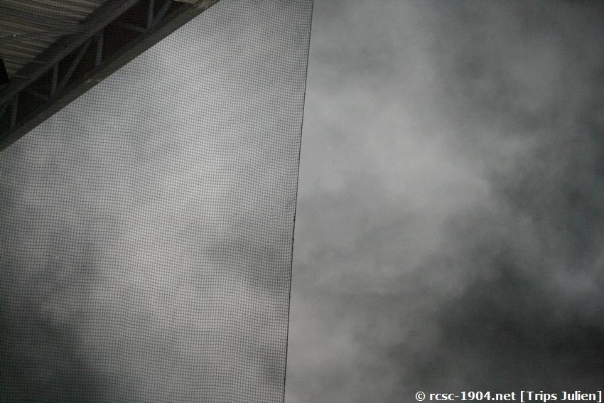 KFC Germinal Beerschot - R.Charleroi.S.C. [Photos][0-0] 091213021000533125047005