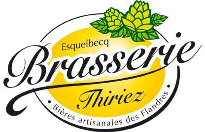 hopvelden, brouwerijen en bieren van Frans-Vlaanderen 091213090108440055050627