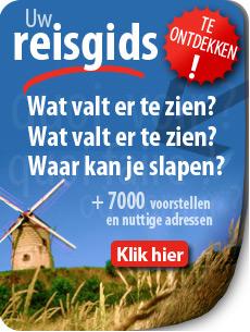 Websites in het Nederlands over Frans-Vlaanderen - Pagina 2 091213122127440055046499