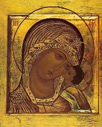 Les icônes byzantines 091214064441385005055821