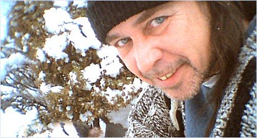 dany daniel gabriel decembre 2009