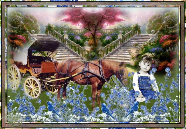 Resultat du tutos mystère jardin manifique... 091215043656788715060486