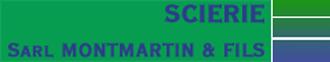 scierie montmartin - La Talaudière (42)