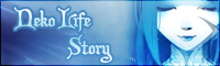 Neko Life Story 091216063221709285064938