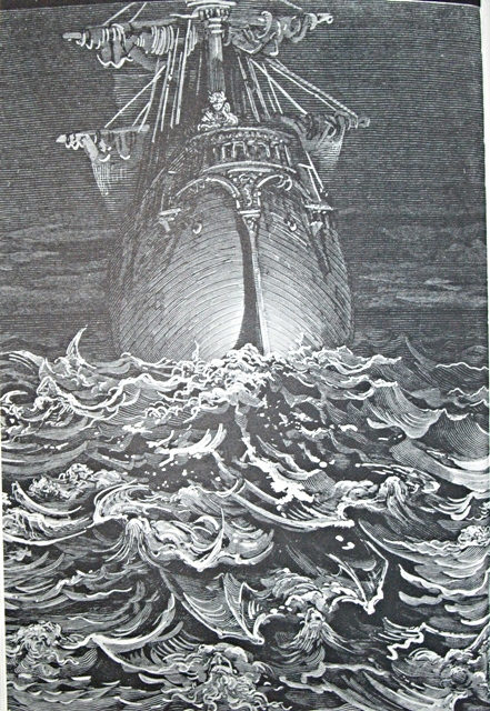 """(1919) """"Le livre des damnés"""" Charles Fort 091217064754927775075488"""