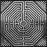 Le labyrinthe 091218030028385005080660