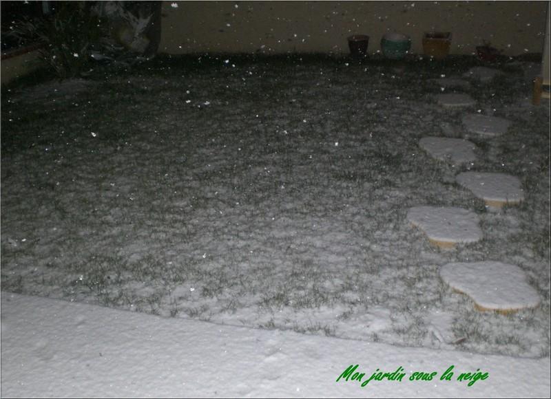 http://nsm02.casimages.com/img/2009/12/18/091218082129117955083237.jpg