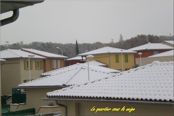 http://nsm02.casimages.com/img/2009/12/18/091218082136117955083243.jpg