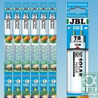 [Guide d'achat] Les tubes Fluorescents 091218115725927275084379
