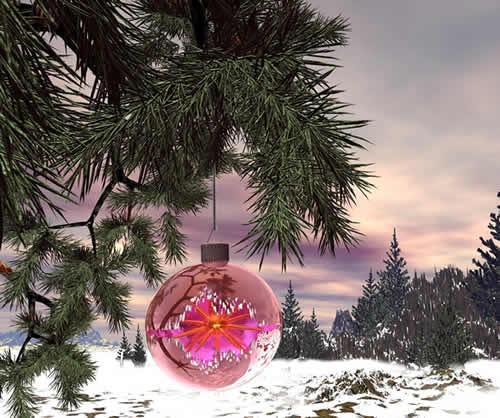 Noël arrive dans Evénements 091219063840298825088807
