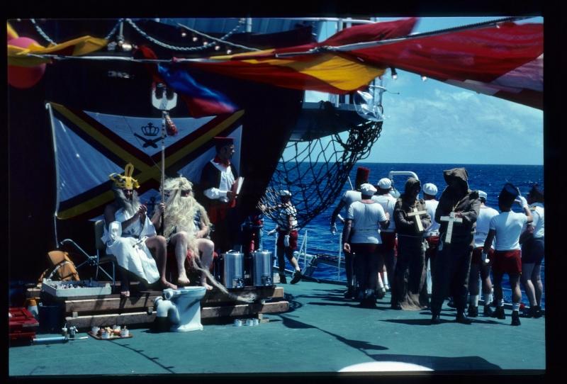 F913 - Voyage d'endurance en 1979 (videos et photos) 091220085637890355097154
