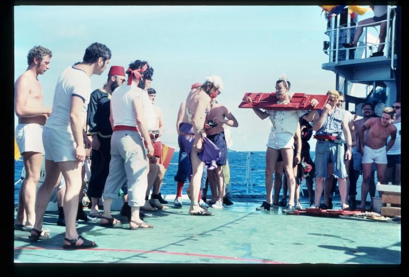 F913 - Voyage d'endurance en 1979 (videos et photos) 091220085849890355097163