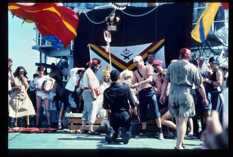 F913 - Voyage d'endurance en 1979 (videos et photos) 091220085957890355097175