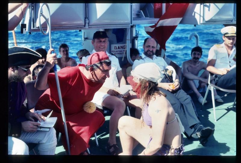 F913 - Voyage d'endurance en 1979 (videos et photos) 091220090056890355097182