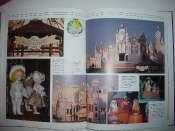 Les livres Disney - Page 6 Mini_091221070407596165103772