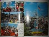 Les livres Disney - Page 6 Mini_091221070407596165103774