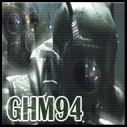 --ghm94''Gallerie-- 091221080634933005104378