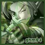 --ghm94''Gallerie-- 091221080635933005104385