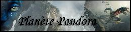Galerie de Pandora 091222095047522115110009
