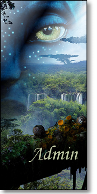 Galerie de Pandora 091222101044522115110097