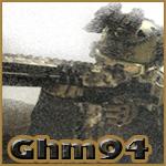 --ghm94''Gallerie-- 091223032741933005113270