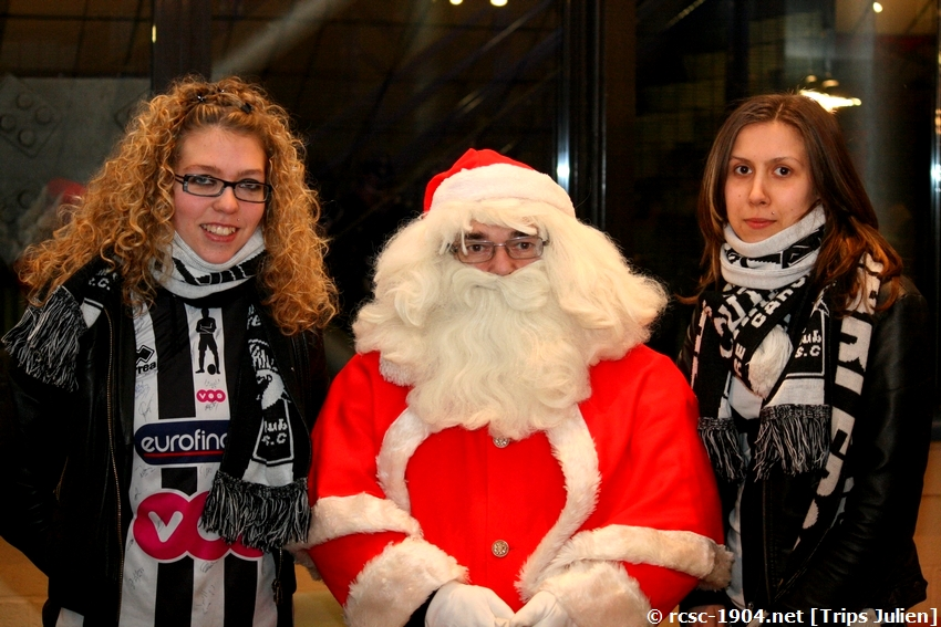R.Charleroi.S.C. - F.C.Malines. [Photos][2-5] 091224013203533125116271