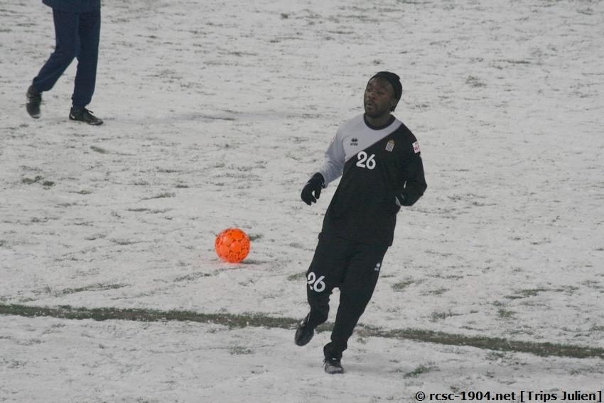 R.Charleroi.S.C. - F.C.Malines. [Photos][2-5] 091224013301533125116275