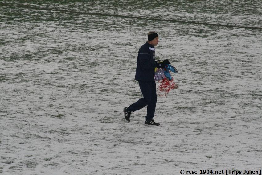 R.Charleroi.S.C. - F.C.Malines. [Photos][2-5] 091224013320533125116276