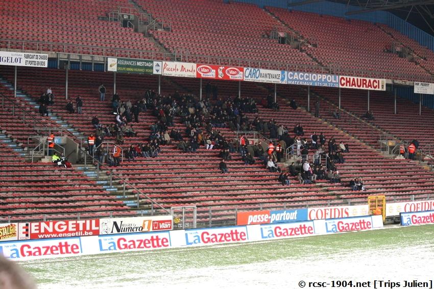 R.Charleroi.S.C. - F.C.Malines. [Photos][2-5] 091224013342533125116277